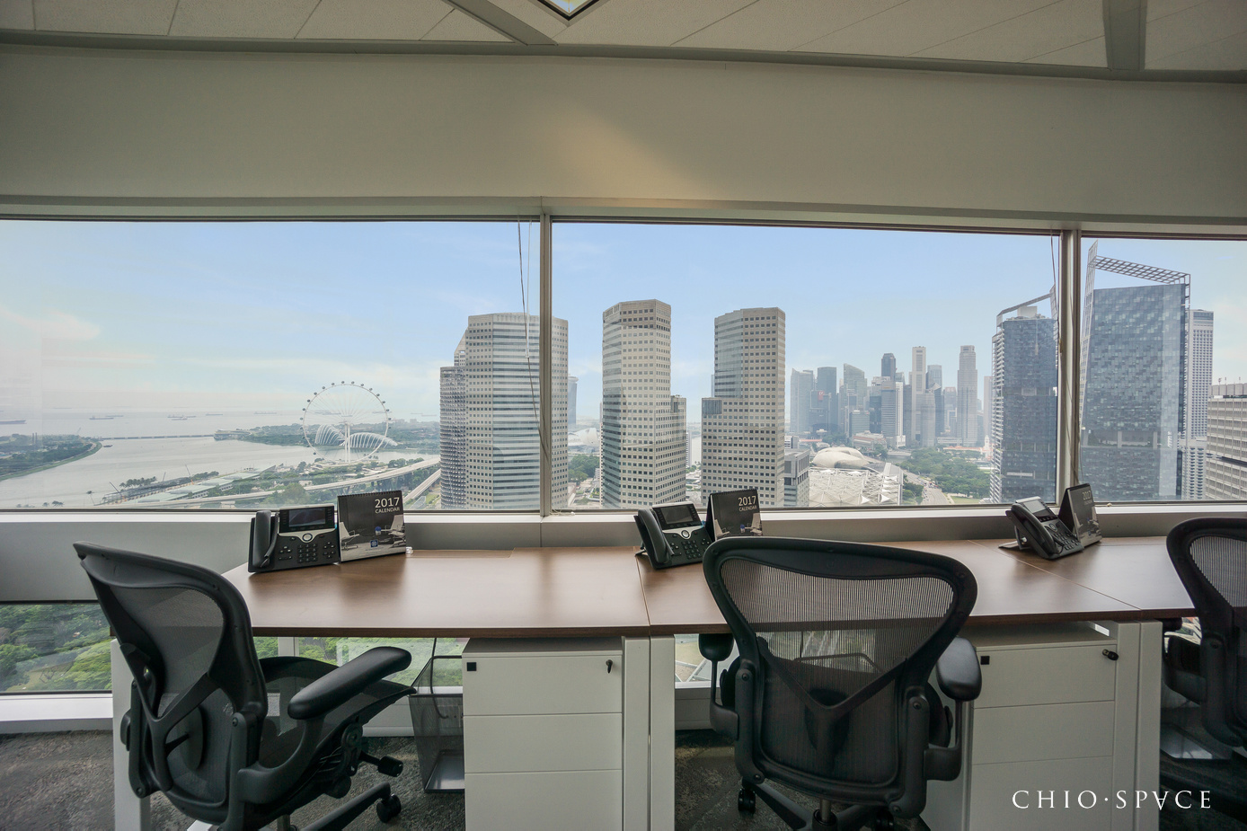 3D Virtual Tour - Gateway West Serviced Offices by The